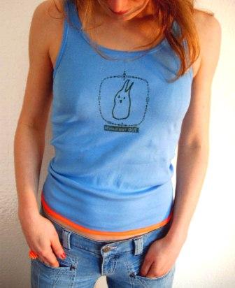 Knabenland_Shirt_Revolution_oui
