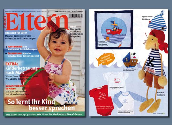 01_magazin_eltern