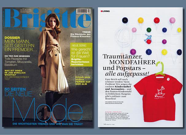 02_magazin_brigitte