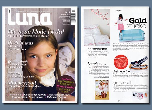 03_magazin_luna